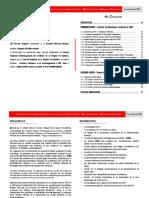 RP SRAT RFM Version Définitive