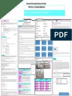 CARTEL-BQ-5.pdf