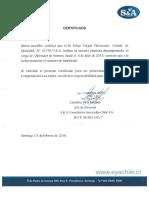certificado_vigencia laboral