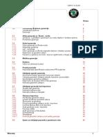 garant list.pdf