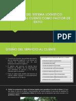 LABIOFAM.pdf