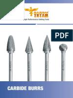 TOTEM-Carbide-burr.pdf