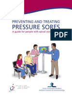 Pressure Ulcer Guide Medium-res Single Pages