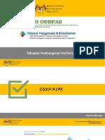 2.Penggunaan DSKP & PPJ T2