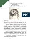 FILOSOFÍA Y PSICOLOGÍA DE LA MÚSICA EN LA POSTMODERNIDAD