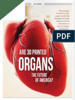 3d_printed_organs.pdf