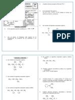 EXAMEN DE CAPACIDADES.doc