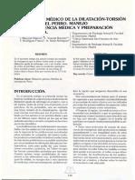 11307064v15n3p146.pdf