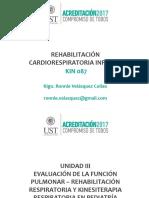 13. RCRI - Clase 15-11-2017