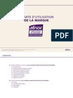 Charte AFNOR CERTIFICATION DE PERSONNES.pdf
