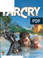 lef Far Cry User Manual.pdf