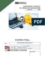 Examen Final Exp Tec Parte 1