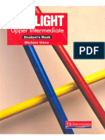 1vince_michael_highlight_upper_intermediate_student_s_book.pdf