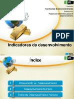 2_indicadores_desenvolvimento