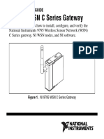 labview ni 9792
