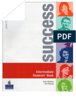 Success-Intermediate-Students-Book-pdf.pdf
