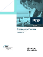 2015 Certification Handbook Rev 6 Draft - 2015_11_19 - website version(1).pdf