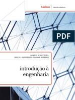 Livro - Introdução à Engenharia 1.pdf