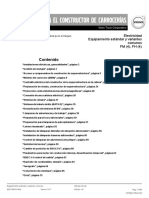 superestructura luces fh4.pdf
