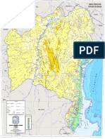 mapa-fisico-do-estado-da-bahia.pdf