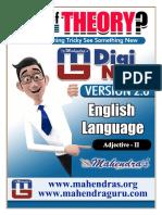 Digi Notes English 14-12-17