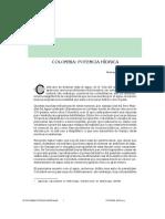 COLOMBIA_POTENCIA_HIDRICA.pdf