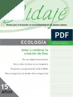 edicion3del2013 (1)