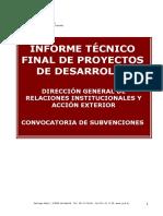 Informe+Tco+Final