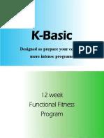 k-basic.pdf