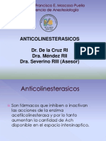 ANTICOLINESTERASA DIAPOSITIVAS.pptx