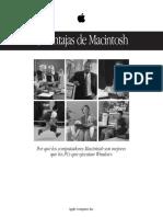 75ventajas.pdf