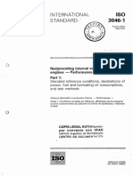 230522006-ISO-3046-1.pdf