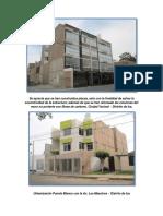 ALBAÑILERIA CONFINADA.docx