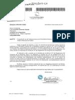 LEY ORGANIZAC CONTRALORIA PLey_N_2041-2017-CG.pdf