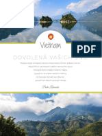 Vietnam pruvodce.pdf
