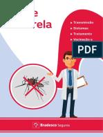 Cartilha_F.pdf