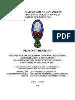 proyecto de grado UMSA.pdf