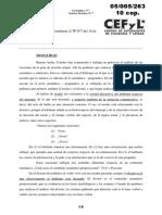 Ficha de TP Nº3 (Correspondiente Al TP Nº7 Del 10 de Mayo)