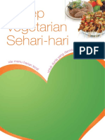 resep non hewani.pdf