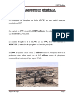 Introduction général.pdf