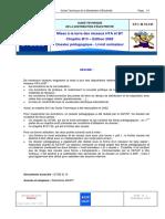 B 13131 Dossier Pédagogique - Livret Animateur