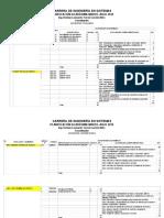planificacion_sistemas_marzo-julio_2014.pdf