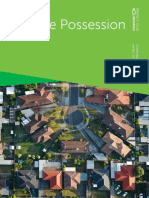 pyb-homeowners-guide-to-adverse-posession optimized reduced