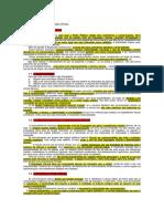 Aspectos Gerais manual.docx