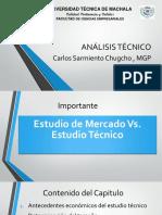0 Introduccion Analisis Tecnico 2 2