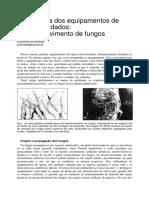 O problema de lentes guardadas_ - Desconhecido.pdf