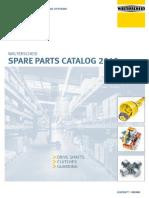 Spare-Parts-Catalog-2010.pdf