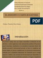 Cartas Rogatorias.pptx