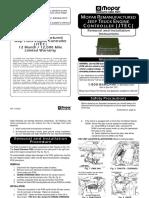 67177895-jtec.pdf