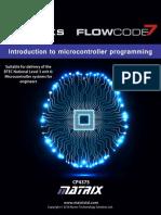 Microcontroller Compete Course
